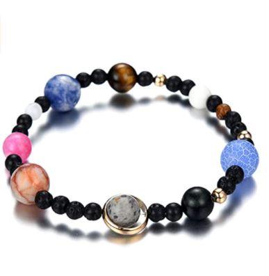 bracelet World Traveler